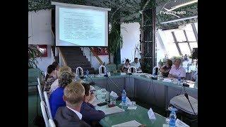Общественники обсудили способы снижения стоимости жилья в Самарской области