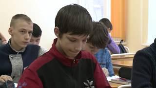 События Череповца: гранд в 1,5 млрд рублей, «Я родом из Череповца»