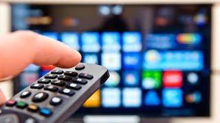 45 вартовчан хотят получить компенсацию за покупку телеоборудования