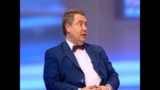 HR-специалист Андрей Ващенко: наше будущее – жесткие условия труда