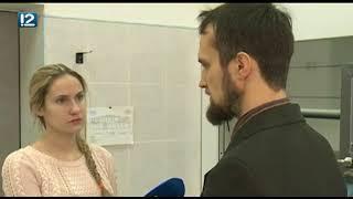 В Омске вынесли приговор бывшему главе Росприроднадзора
