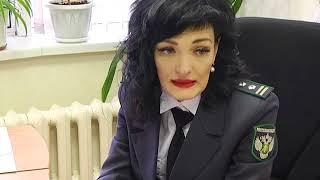 Новости ТВ 6 Курск 30 01 2018