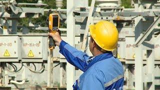Волгоградские энергетики готовятся к осенне-зимнему периоду