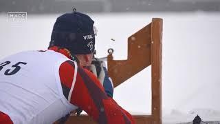Именитый чемпион Виктор Майгуров побывал на Камчатке  | Новости сегодня | Происшествия | Масс Медиа