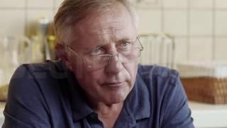 Скончался актер Сергей Шеховцов