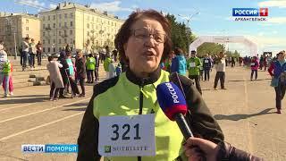 """Сегодня на канале """"Россия 24"""" смотрите новый выпуск программы """"Доброе ТВ"""" с Ириной Шадриной"""