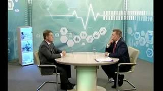 Диалоги о здоровье с профессором Щуко от 21 февраля 2018 г.