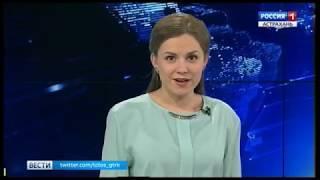 """Астраханцы приняли участие в """"Неделе спорта"""""""