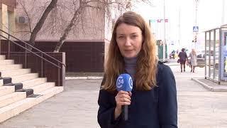 Саратов Итоги — 28 апреля 2018