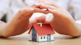 Новости недвижимости - 11.09.18 Страхование жилья может стать обязательным для каждого россиянина