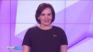 «Новости культуры» с Верой Климановой. Программа от 6 октября 2018 года