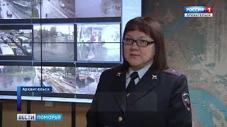 По факту незаконной вырубки леса возле станции Шиес в Ленском районе возбуждено уголовное дело