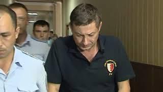 В Ростовской области экс-полицейский получил за убийство супруги 15 лет тюрьмы