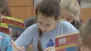 В Калининграде будут закрывать школы и детсады, если в них будет холодно
