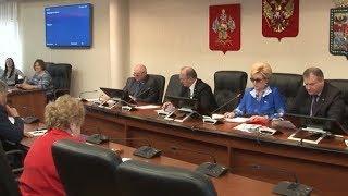 Обустройство пешеходного перехода на Западном обходе обсудили в Краснодаре