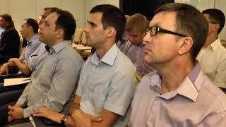 В Самарскую область с рабочим визитом прибыл министр экономразвития РФ