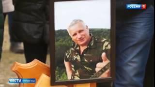 «Вести недели»: как чиновники безнаказанно воруют ценный лес