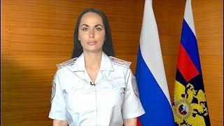 Сотрудники МВД России пресекли незаконную деятельность цеха по производству газированного напитка