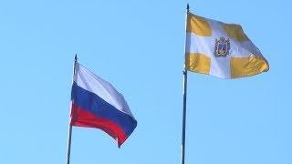 Владимир Путин поставил губернатору Ставрополья задачи на ближайшие 6 лет