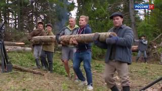 Пермь. Новости культуры 06.09.2018
