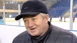 Как сейчас поживают «махины спорта» Иркутска и что с ними будет дальше?