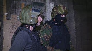 Журналистский «спецназ»: легко ли быть всегда в боевой готовности