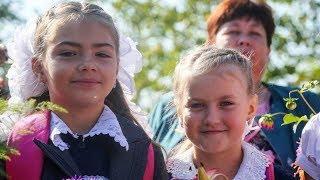 В Югре отмечают День исторических знаний
