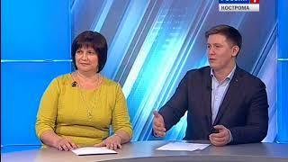Вести - интервью / 29.03.18