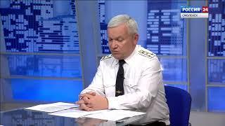 24.05.2018_ Вести интервью_ Сахнов