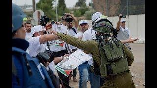 Генассамблея ООН поддержала резолюцию, которая осуждает действия Израиля в секторе Газа