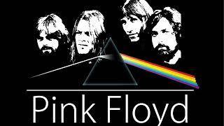Герои вчерашних дней - 8.06.18 Британская рок-группа «Pink Floyd»