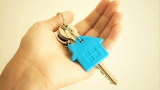 Почти 300 семей Урая получат новое жильё до конца года