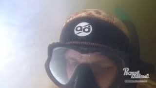 Второй день рождения 22.2.2018 Ростов-на-Дону Главный