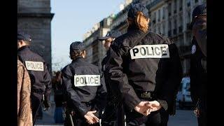 Во Франции у российских туристов украли драгоценности на €500 тысяч