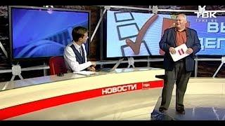Илья Зайцев об Алексее Клешко