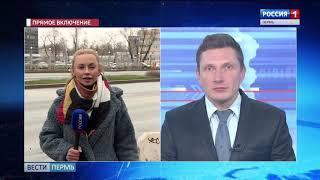 На ул. Максима Горького откроют сквозное движение
