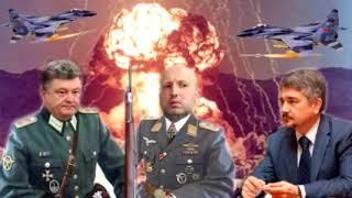 Украина долго не протянет, дефолт неизбежен Ростислав Ищенко