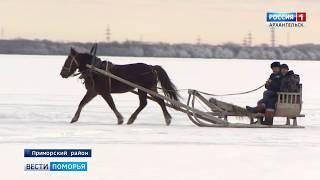Жизнь и судьба деревенского фельдшера - Константина Тищенко