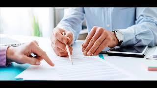 Право собственности - 06.03.18 Как исправить ошибку в Едином госреестре недвижимости