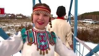 Новости культуры - 14.11.18