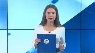 Саратовская область заняла 28-е место по развитию командных видов спорта