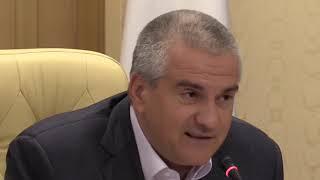 В правительстве призывают ускорить ремонт дорог в столице