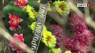 Следователи Читы тайно эксгумировали труп мужчины без разрешения его родственников
