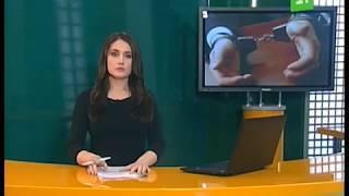 В Челябинске задержали замглавы Металлургического района
