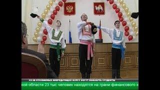 В Челябинской области выросла средняя зарплата работников культуры