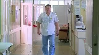 Острые вопросы медобслуживания в Самарской области обсудили участники круглого стола