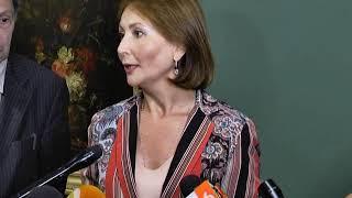 Новости ТВ 6 Курск 20 09 2018