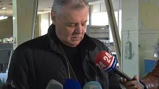 Крымская ЦИК получила бюллетени