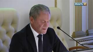 Алексей Кокорин заступился за учителей пенсионного возраста