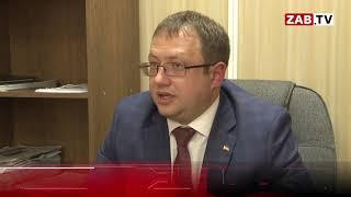Катушев: пиво в бане продавала не моя родственница